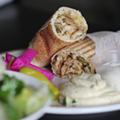 Review: Humble Dearborn shawarma stop Al Saha impresses