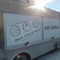 Moo Cluck Moo hoping to drive mobile kitchen trend