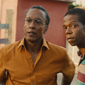 'Hunter Gatherer' at Cinema Detroit caps a great year for black film