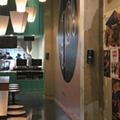 Metro Detroit Thai restaurateur opens new downtown eatery