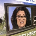Shady super PAC attacks Rashida Tlaib in mailers that support opponent Brenda Jones