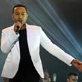 Singer John Legend endorses Victoria Burton-Harris for Wayne County prosecutor