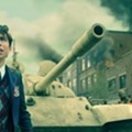 A new season of 'The Umbrella Academy,' and more things you can stream this week