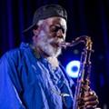 Detroit Jazz Festival announces lineup for virtual edition including Pharoah Sanders and Robert Glasper