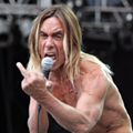 Detroit City FC taps Iggy Pop for public stock-selling campaign