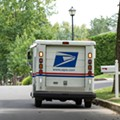 Postmaster should be prosecuted for 'obstructing mail,' suggests ex-U.S. Attorney McQuade