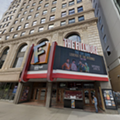 Live Nation looks to convert empty venues into polling places, could include Detroit spots