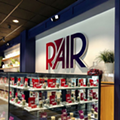 Newly opened Rair cannabis offers dirt-less weed out of $1.5 million Bay City shop