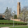 Ferris State investigates conspiracy-driven professor for 'racist, anti-Semitic, and homophobic slurs' on social media