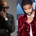 "Detroit rappers Royce Da 5'9"" and Big Sean both get Grammy nods"