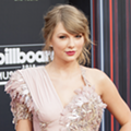 Taylor Swift gifts $13k to unemployed Michigan mother of four facing eviction