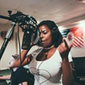 Livestream concert to help Detroiters pay rent will feature Bevlove, Little Animal, Hazy GreenSky, and others