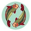 Horoscopes (Feb 22-28)