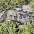 Michigan communities with recreational marijuana dispensaries to split $10M in tax revenue