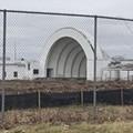 Mayor Duggan says Detroit bandshell, threatened by Amazon development, will be saved