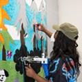 Cranbrook Academy of Art opens graduate degree exhibition