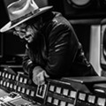 Legendary Detroit producer Don Was prepares for a gig of a lifetime and launches WDET series with Ann Delisi