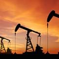 Michigan groups press Congress to pass tougher methane rules