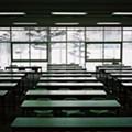 Republican senator wants critical race theory out of Michigan schools