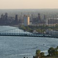 City Council considers ordinance to protect Detroit River from another industrial collapse