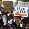 Michigan lawmakers finally take up police reform bills a year after George Floyd's death