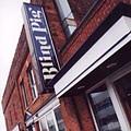 Ann Arbor venue Blind Pig listed for sale