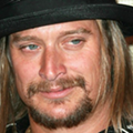 Kid Rock celebrates Pride Month by calling fans 'fucking f*****s'