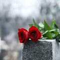 Family of dead Pontiac man claims a funeral home buried the wrong body