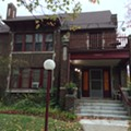 Historic home of James and Grace Lee Boggs to be transformed into museum in Detroit