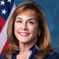 Rep. McClain lied about reason for voting by proxy while meeting with Trump at border