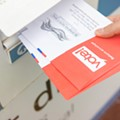 Detroit clerk criticized for reducing drop boxes, satellite locations for Aug. 3 election