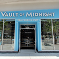 Detroit's Vault of Midnight eyes more space, announces move to Milwaukee Junction