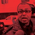 How James 'Hollywood' Craig hoodwinked Detroit