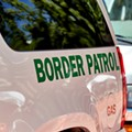 Damning report about racial profiling among Border Patrol agents in Michigan prompts calls for accountability