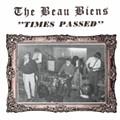 Happenings 50 years ago: the Beau Biens' moody psych-garage 45