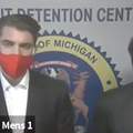 Fraudsters Jacob Wohl and Jack Burkman face $5.1M fine for robocall scheme in Michigan, other states