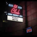 El Club is giving away free tickets to the newly vaccinated