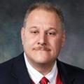 Warren City Council to urge state officials to discipline Trump-loving councilman after second arrest
