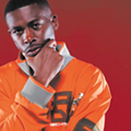 Don't forget: GZA plays El Club tonight