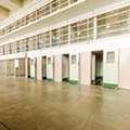 Deputy wardens sue 'white dominated' Michigan Department of Corrections, allege  racial discrimination
