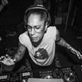 DJ Sara Aldridge accused of embezzling money from Detroit arts organization
