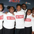 Detroit Youth Choir celebrates 25 years with gala, Aaliyah tribute