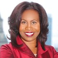Detroit City Clerk Janice Winfrey owes nearly $65,000 in delinquent taxes, according to liens on home