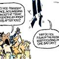 Trump swingers