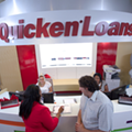 Bro: Quicken Loans is a 'Top 10' place to work according to Fortune magazine