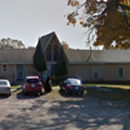 $1,000 reward offered in fire at Pittsfield Twp. Islamic School