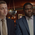 Comedy Central's 'Detroiters' is getting a second season