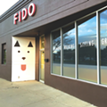 7 places in metro Detroit to pamper your pooch