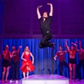 Have the 'time of your life' seeing 'Dirty Dancing' the musical
