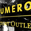 One day only! Numero Group 'Factory Outlet' comes to Third Man Cass Corridor on Saturday, April 14